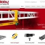 Pelloby Launch New Website