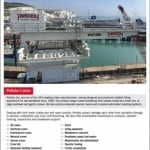 New Pelloby Crane Brochures Available