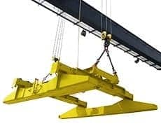 Lifting Beams